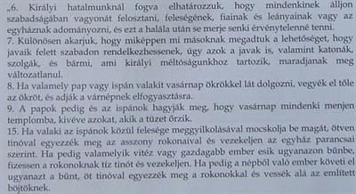 tori_16_feladat3