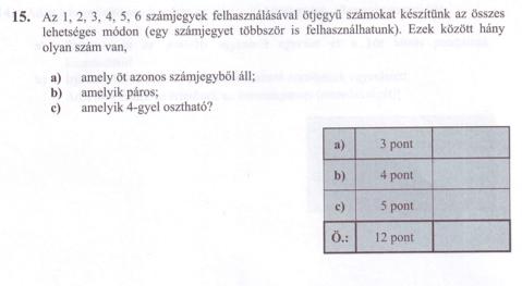 matek_8_old