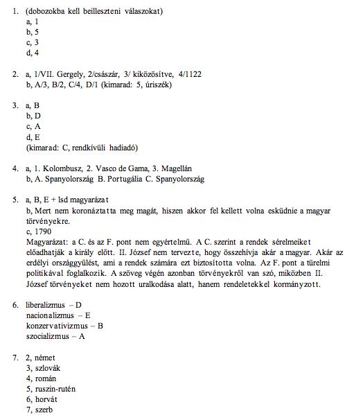 Teszt_megoldas_1
