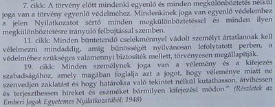 tori_12_feladat2